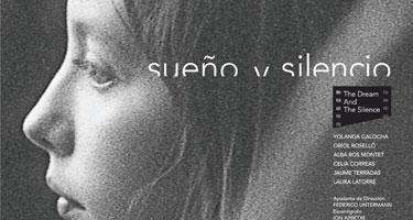 suenyo-silencio