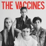 vaccinesportada