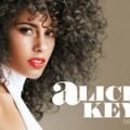 aliciakeys-newday