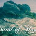 band-mirage