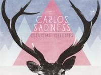 carlos-sadness-ciencias