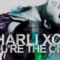 charlie-youretheone