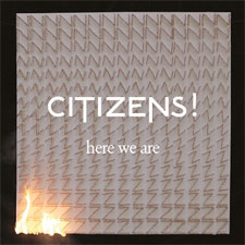 citizens-hereweare