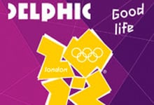 delphic-goodlife