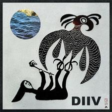 diiv-disco