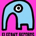 elefant-records