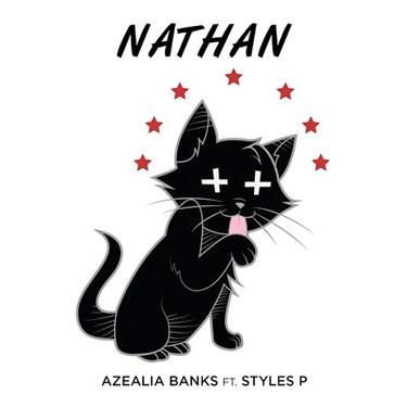 gatete-nathan