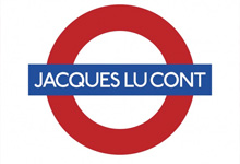 jacques-underground