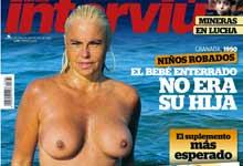 leticia-interviu