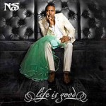 nas-lifeisgood