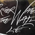 rogerwaters-wall