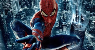 spiderman-cine
