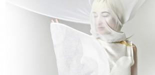 zola-jesus-entrevista