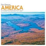 600px-Dan_Deacon_America