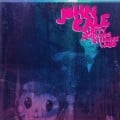 John-Cale-Shifty-Adventures-In-Nookie-Wood