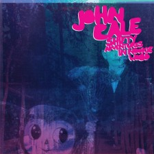 John-Cale-Shifty-Adventures-In-Nookie-Wood