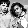 alunageorge-your