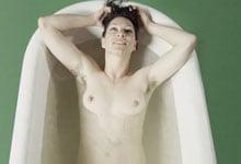 Amanda Palmer Se Desnuda Para Flaming Lips Jenesaispopcom
