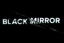 black-mirror-peq