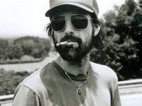 davidberman