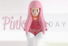 pinkfridayperfume