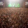 santandermusicfestival