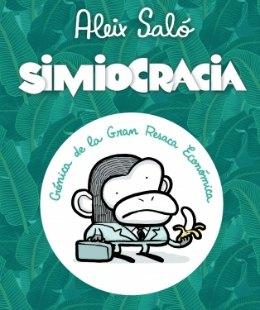 simiocraciaaleix