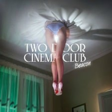 TDCC_Beacon_Cover