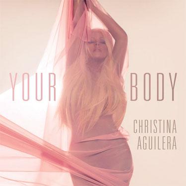 aguilera-yourbody