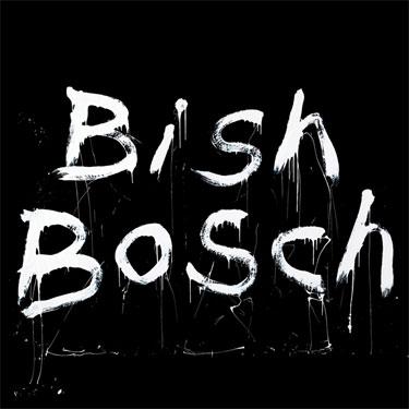 bish-bosch