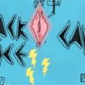 blackdice-cave