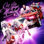 ceelo-magicmoment