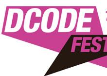 dcodelogo