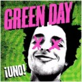 greenday-uno
