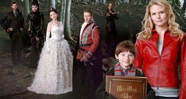 once-upon-cast-1