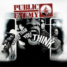 publicenemy-top4