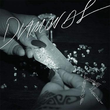 http://jenesaispop.com/wp-content/uploads/2012/09/rihanna-diamonds.jpg