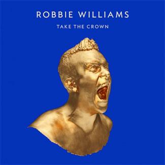 robbie-take