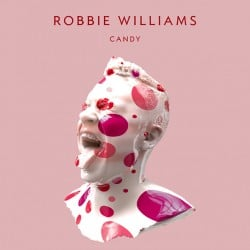 robbie_williams_candy