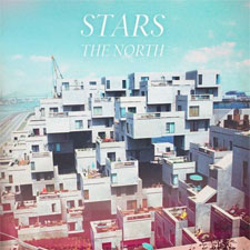 starsthenorth