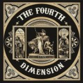 stay-fourth-dimension