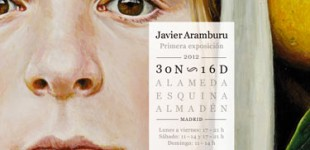 aramburu-expo