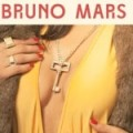 bruno-new-second
