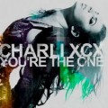 chalie-youre