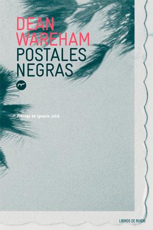 dean-ware-postales