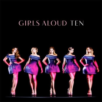 girlsaloud-ten