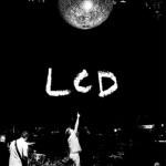 lcd-libro