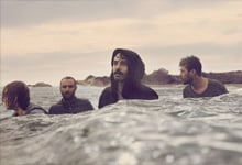 localnatives-breakers