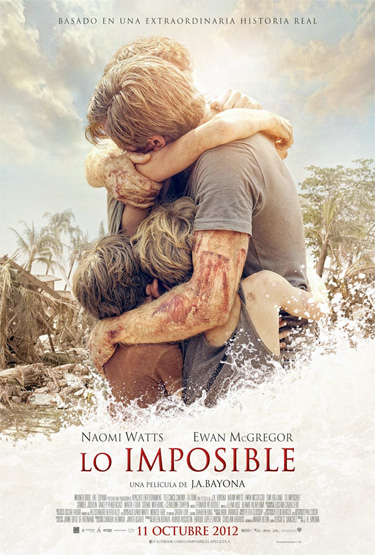 loimposible-full