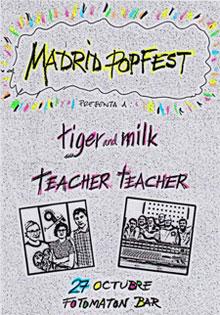 mad-popfest-2013